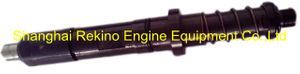 GR6170670007 marine fuel injector for Weichai 6170