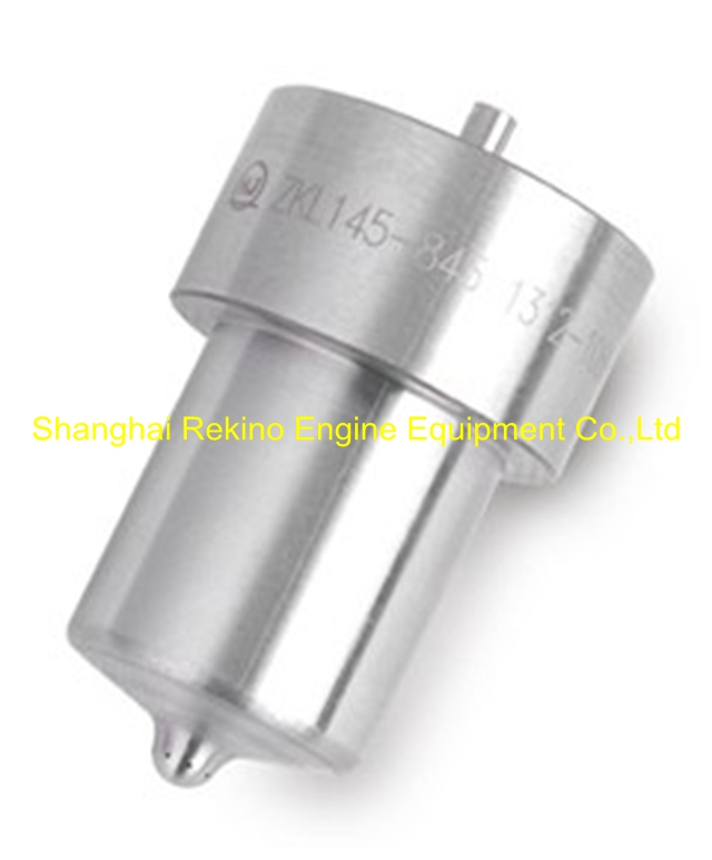 HJ ZKL145-845 marine injector nozzle for Antai G300