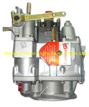 4951356 PT fuel pump for Cummins KTA19-D(M) 360KW marine generator