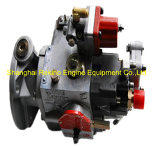 4951450 PT fuel injection pump for Cummins NT855-G 220KW standby generator
