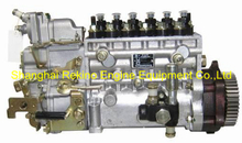 BP2274 612630030136 Longbeng fuel injection pump for Weichai WP12C450-21