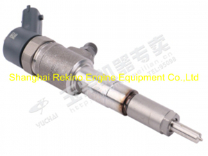 FGF00-1112100-A38 Yuchai common rail fuel injector