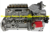 3960918 6P122 6P122-120-1250 Weifu fuel injection pump for Cummins 6BT5.9