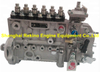 5264269 6P728 6P728-120-1100 Weifu fuel injection pump for Cummins 6LTAA8.9