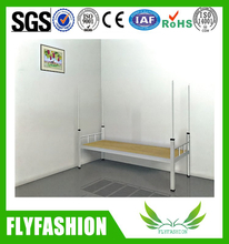 Student Bed/Single Student Bed (BD-36)