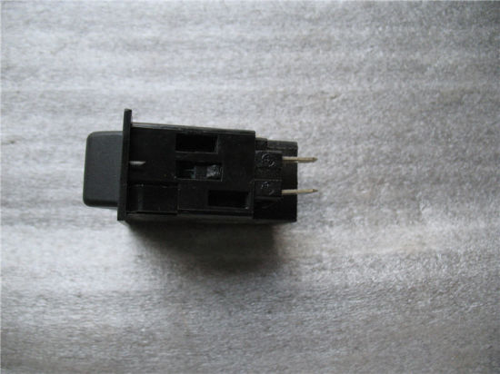 Sdlg LG936/LG938/LG956L/LG968 Loader Spare Parts Backward Lighting Button-Switch 4130000491/Rocker Switch Jk931-01dy 4130000503
