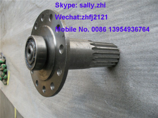 Sdlg Ball Bearing 4021000016 for Sdlg Loader LG956/LG936/LG958
