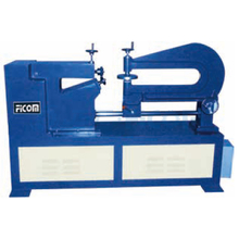 CS Power Circular Slitting Machine