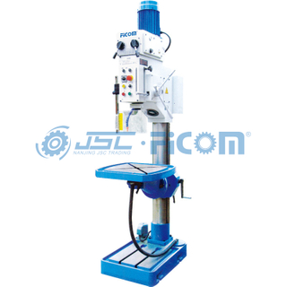 DM5040 Drilling Machine