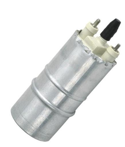 Electirc fuel pump for FIAT