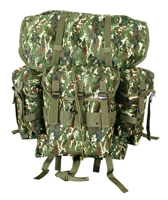 1550 Military Backpack