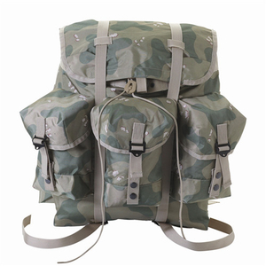 RS01 Military Alice Packs
