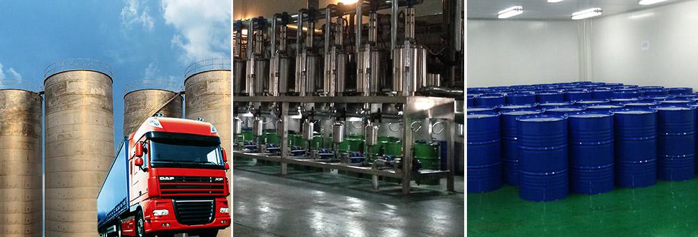 Jiangsu Weisikang Food Sci-tech Deveopment Co.,Ltd
