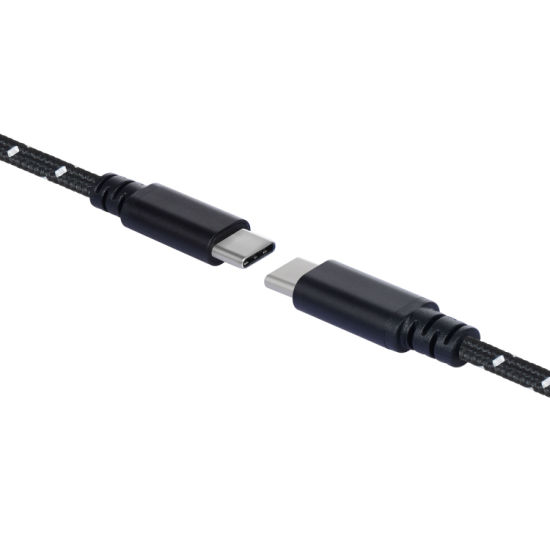 Type-C 2.0 C-C Charging Data Cable for Samsung