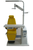 RS2002 Combined Table Ophthalmic Equipment Ophthalmic Unit