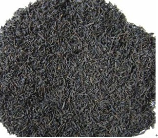Keemum black tea