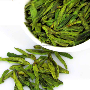 Xihu Longjing tea(Dragon Well tea)