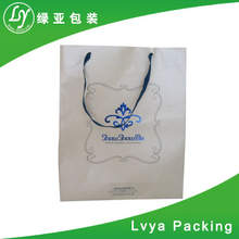 China Wholesale Websites Top Quality Colorful Grocery Paper Bag