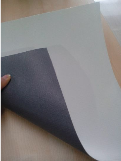 Roofing PVC (Polyvinyl chloride) Waterproof Roll Membrane Imports From China