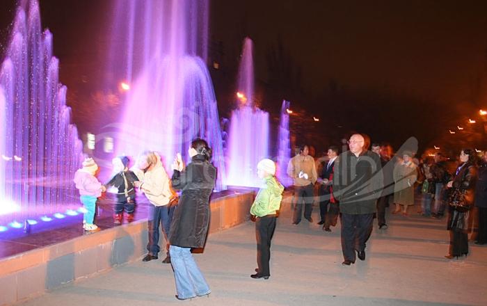 dancing fountain seafountain (32).jpg