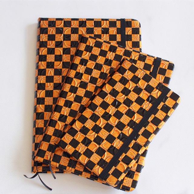 school notebook (10)