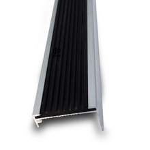 MSSNP-5直角樓梯橡膠防滑條