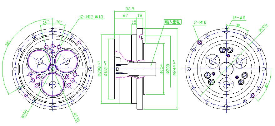 250BX-E Outline Drawing.jpg