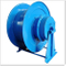 Spring Driven Cable Reel for Crane