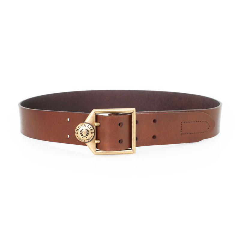 mens vegetable tanned leather belts buy leather belts