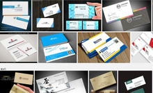 business cards(D01)_.jpg