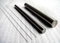 Molybdenum Ground Rods