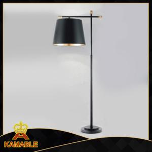 simple design hotel decorative floor lamp