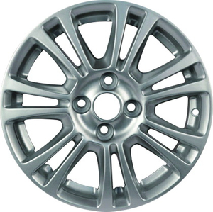 W1119 Ford Replica Alloy Wheel / Wheel Rim