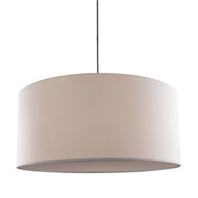 Hotel Fabric Pendant Lamp Hotel Project Pendant Lamp (8044103)