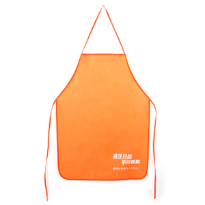Waterproof Kitchen Dining Bar Apron