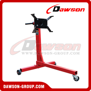 DST23401 750LBS Motor Stand