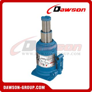 DSTH805001 5 Ton Heavy Duty Welding Bottle Jack