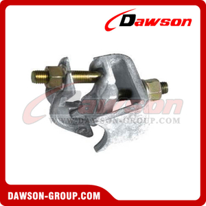 DS-A103 U Head Coupler