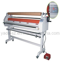 Low-Temperature Cold Laminator YD-LC1400/YD-LC1600
