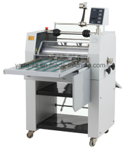 Automatic Laminating Machine (YD-GS5001)