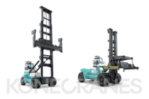 container-lift-trucks2_0.jpg