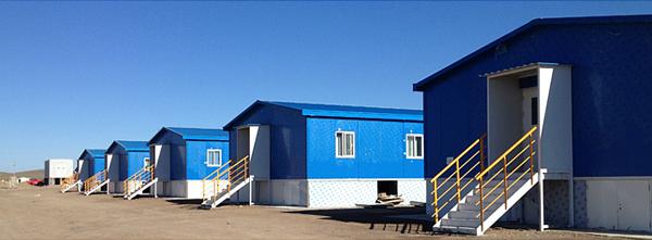 A blue ocean in Kazakhstan2.jpg