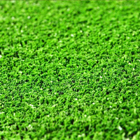 Durable Soccer Artificial Grass Carpet