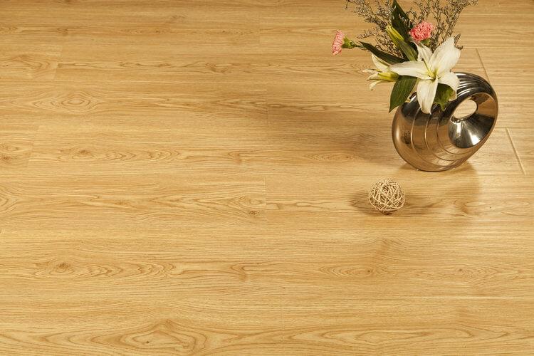 High Pressure Laminate Flooring 7019 Buy Ac5 Waterproof Laminate