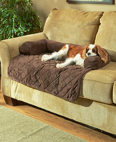 Dog Sofa Bed Pet Bed