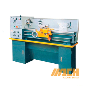 C06230A Engine Manual Mini Bench Lathe Machine