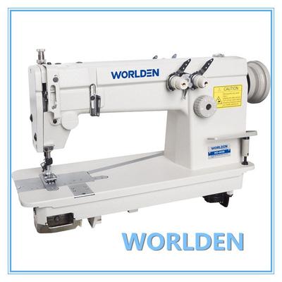 Wd-0058-2高速链形缝法缝纫机