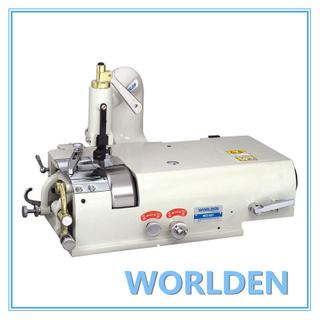WD-801皮革磨的设备