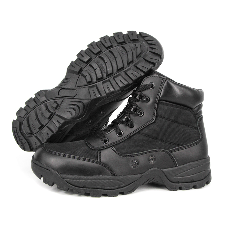 4115-6 milforce tactical boots