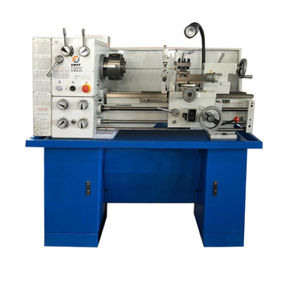 "CQ6232 13"" x 39"" de precisión Toolroom metal Torno"